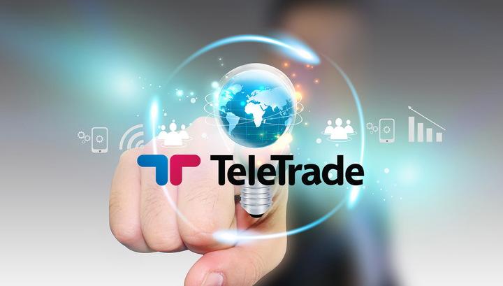 teletrade-forex