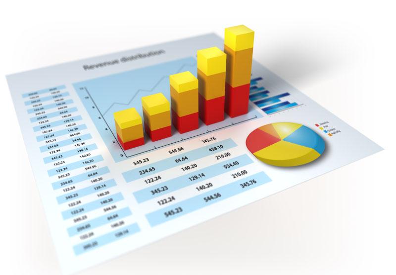 экономический календарь телетрейд