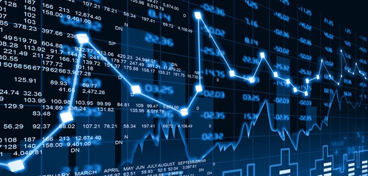 Прогноз стоимости нефти от аналитиков ТелеТрейд на 2018— 2019 год