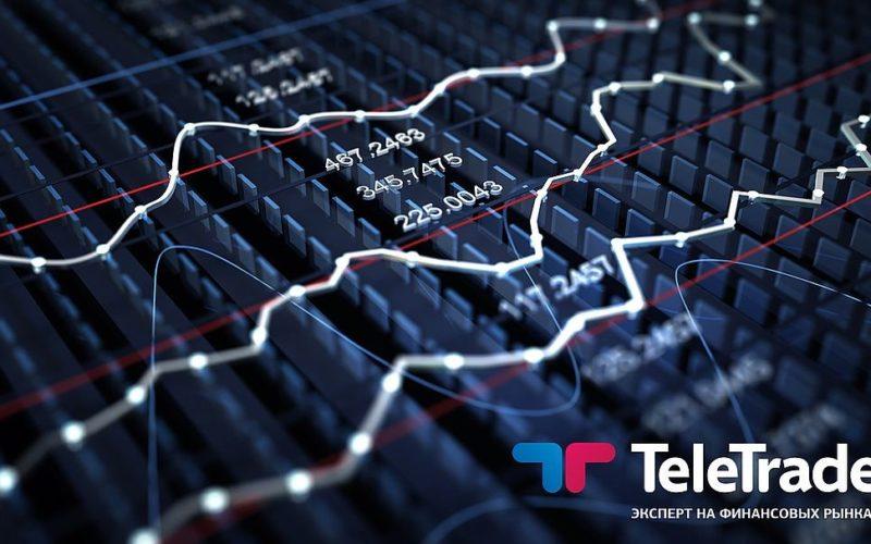 TeleTrade Казань отзывы сотрудников