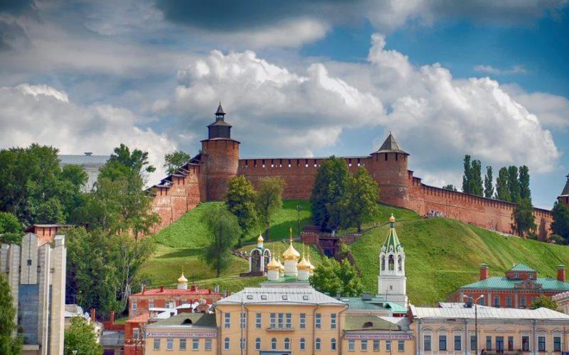 реальные отзывы сотрудников о работе в компании Телетрейд в Нижнем Новгороде