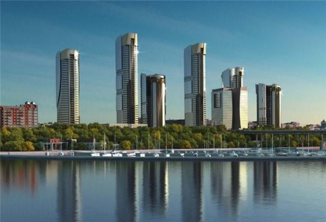 Отзывы Телетрейд Пермь: вся правда о финансовых рынках Урала