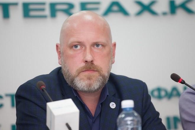 Сергей Полыгалов Телетрейд – руководитель группы аналитиков Форекс