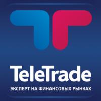 teletrade отзывы