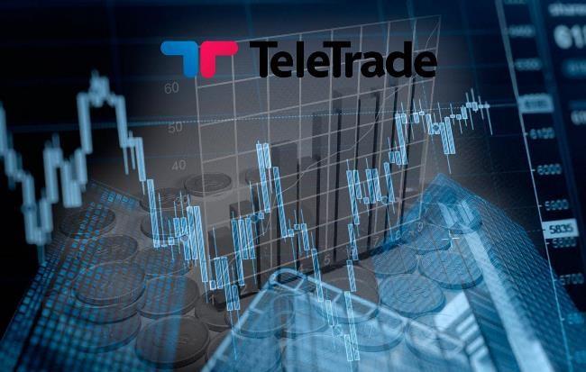 Экономические новости Телетрейд