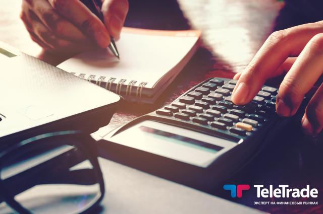 Реальные условия работы в ТелеТрейд — изучаем отзывы и требования к персоналу
