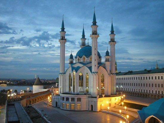 Teletrade Казань: отзывы горожан