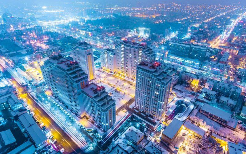 Отзывы Телетрейд Краснодар: вся правда о брокере №1 в вашем городе