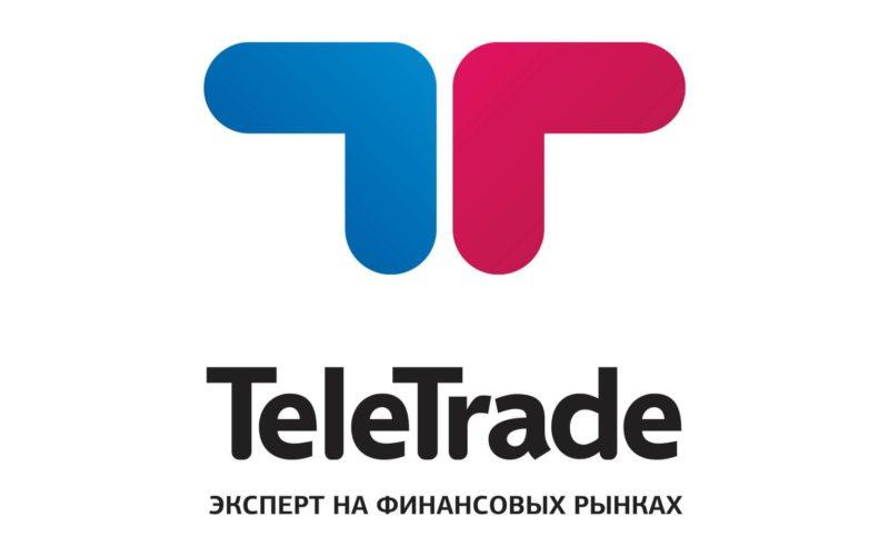 Teletradedj-teletraderu.com