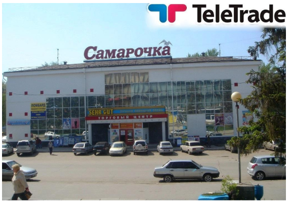 teletrade-samara-teletraderu.com